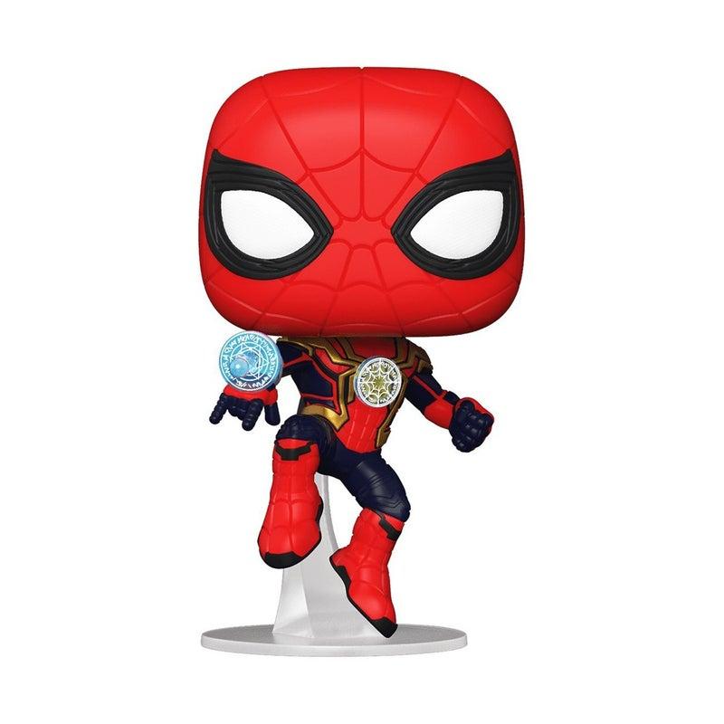 Spider-Man-No-Way-Home-Pop-1