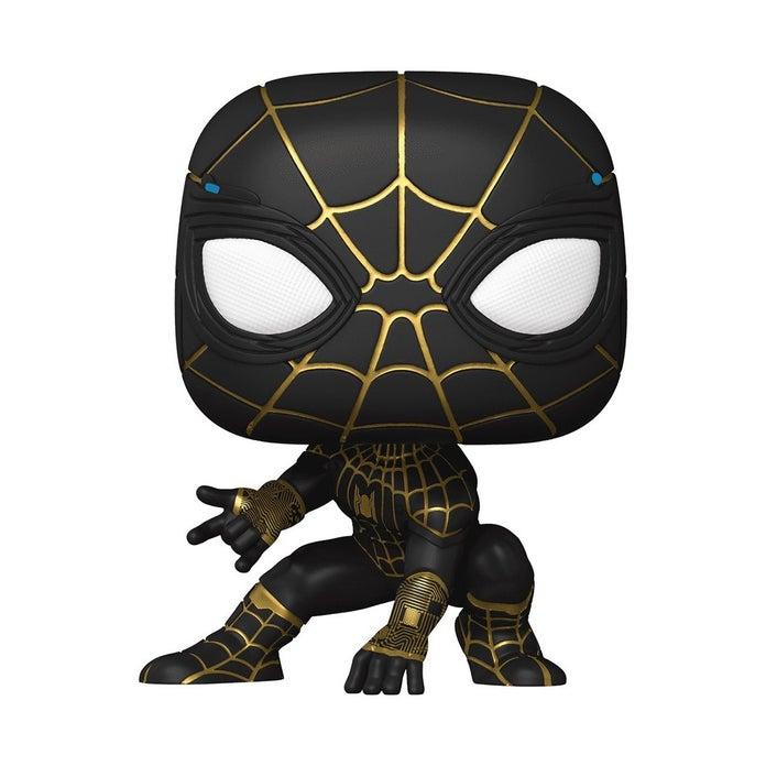 Spider-Man-No-Way-Home-Pop-2