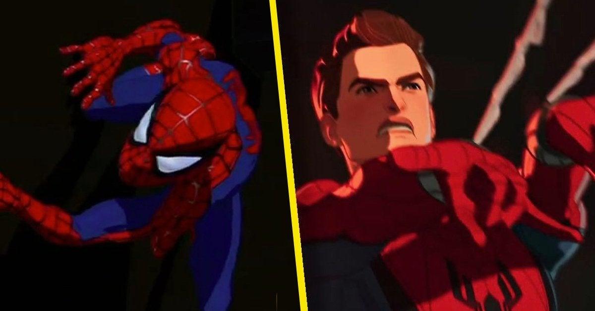 spider-man-what-if-mtv