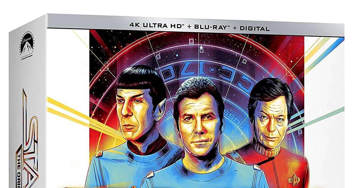 star-trek-movies-4k-blu-ray-top