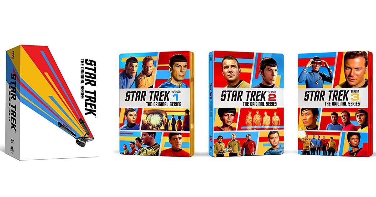 star-trek-steelbook-blu-ray