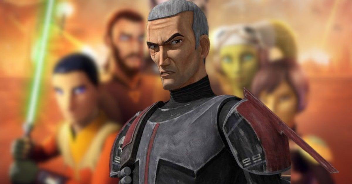 Star Wars Bad Batch 11 Spoilers Hera Syndulla Origin Story Rebels