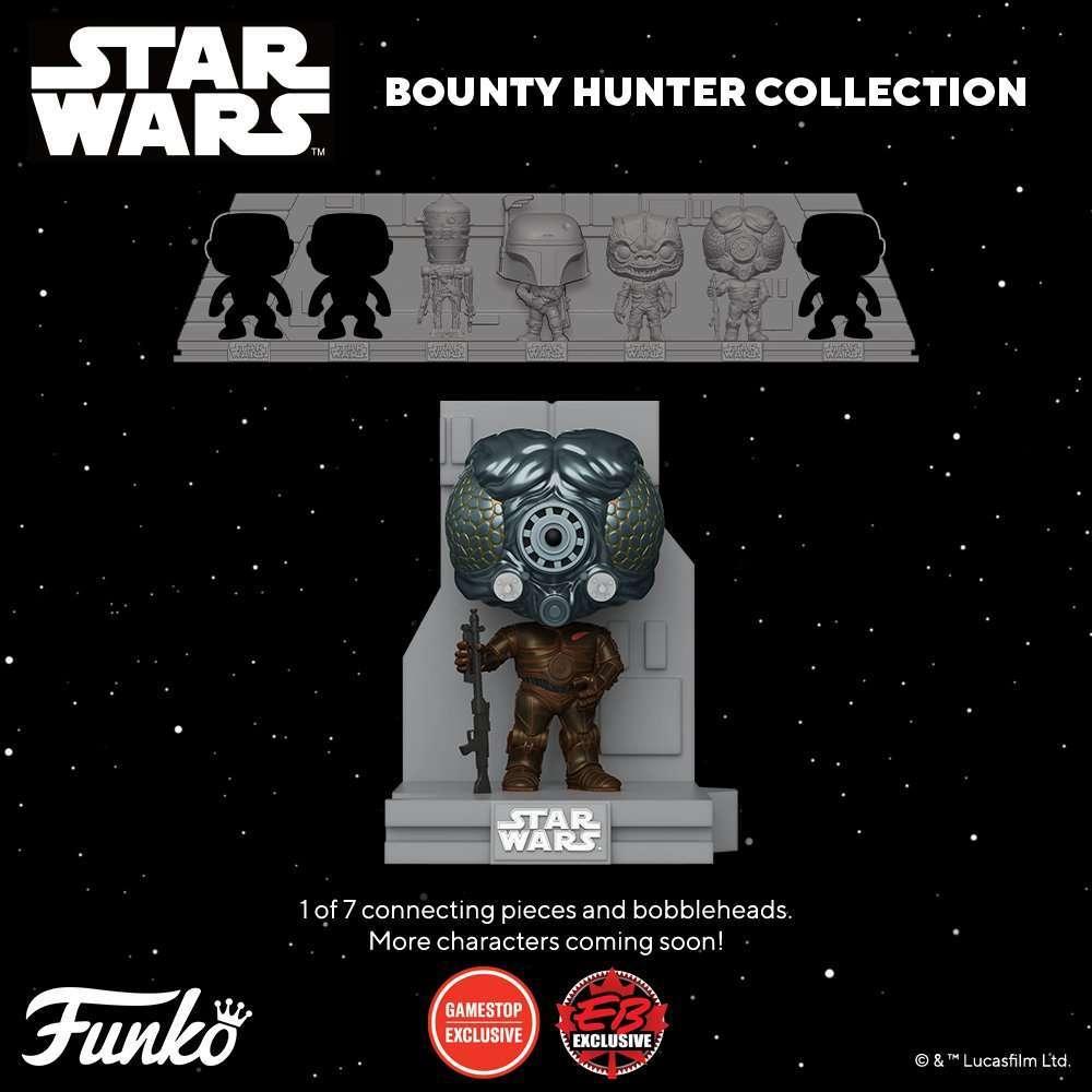 star-wars-bounty-hunter-collection-4-lom