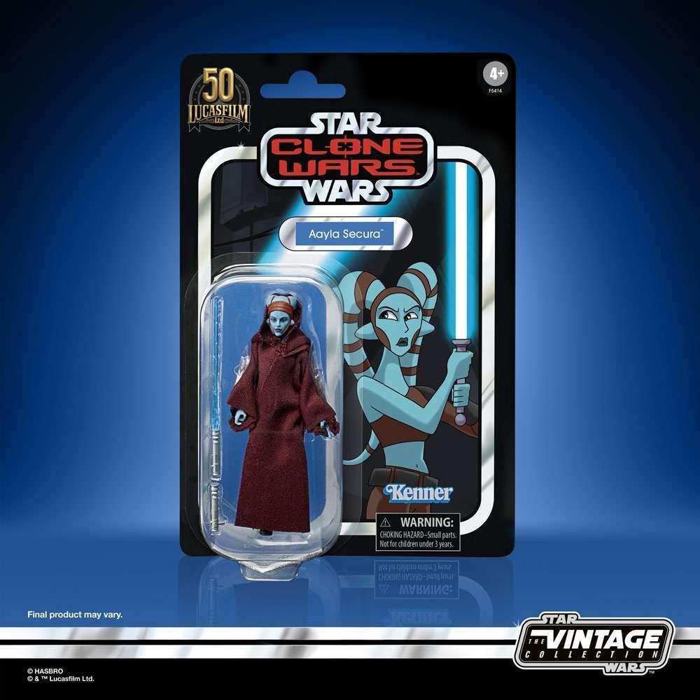 star-wars-clone-2d-aayla