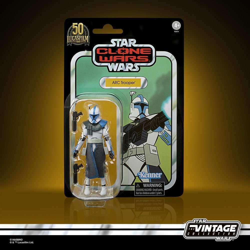 star-wars-clone-2d-arc-trooper
