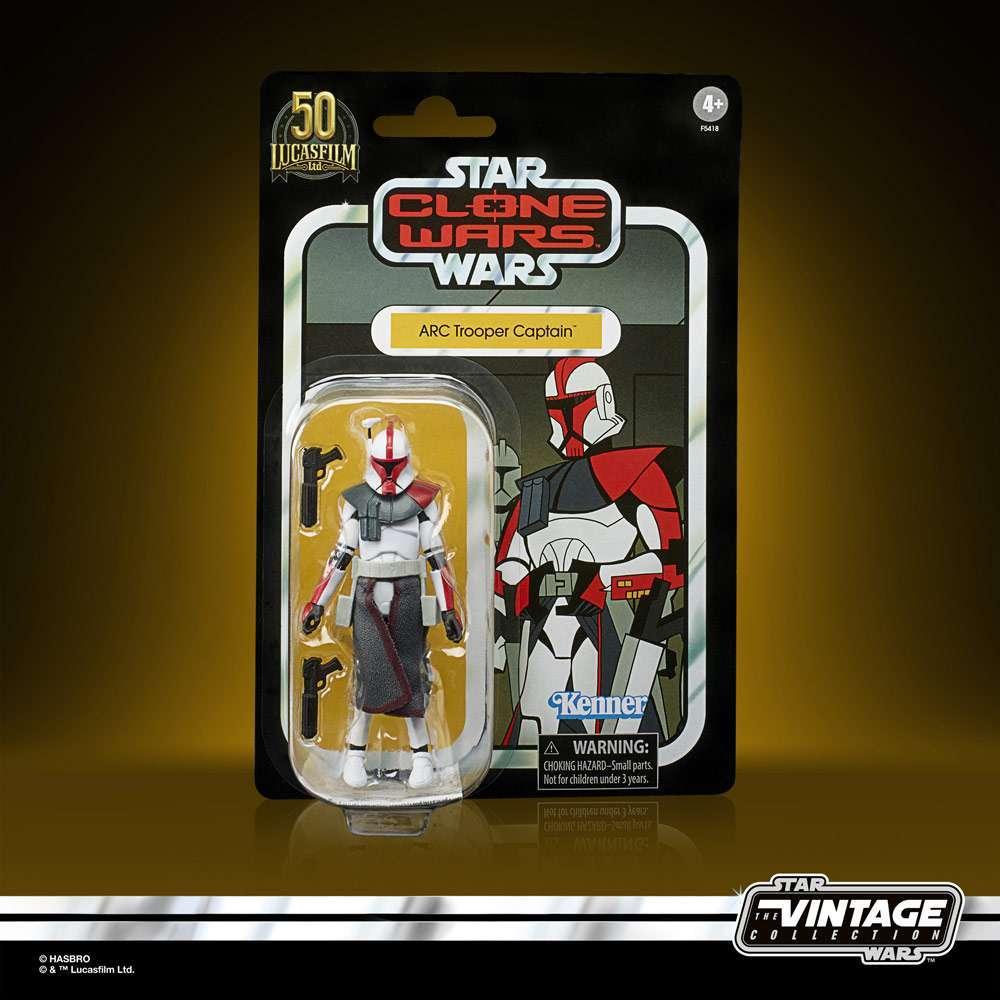 star-wars-clone-2d-arc-trooper-captain