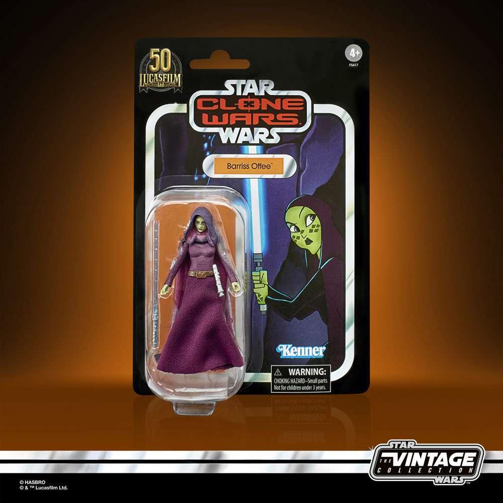 star-wars-clone-2d-barriss-offee
