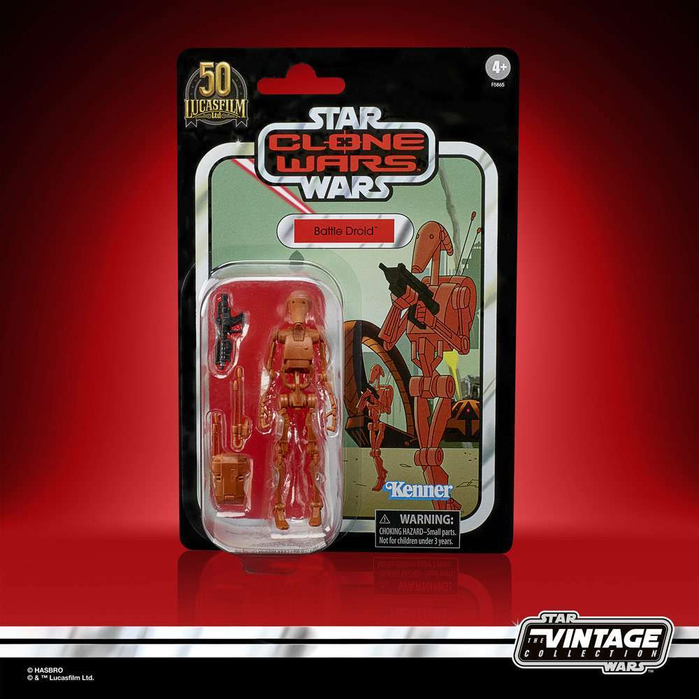 star-wars-clone-2d-battle-droid