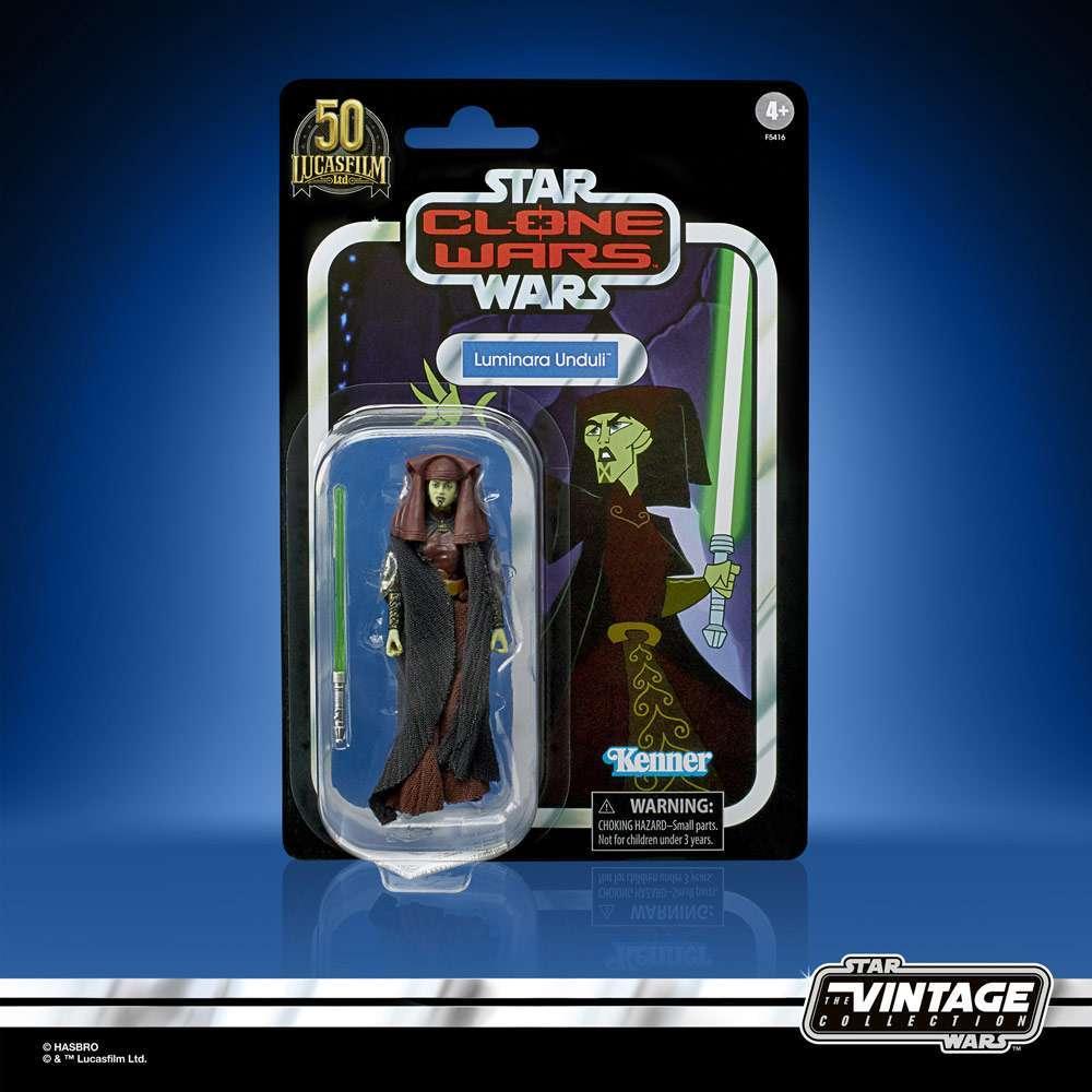 star-wars-clone-2d-luminari-undulli