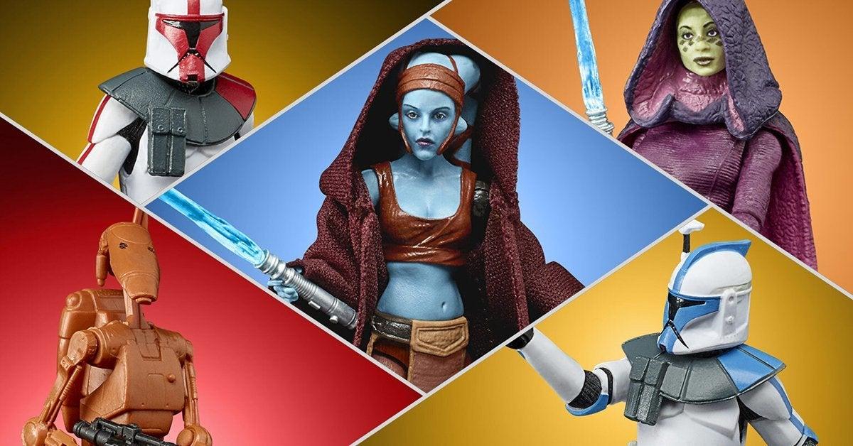 star-wars-clone-wars-2d-top