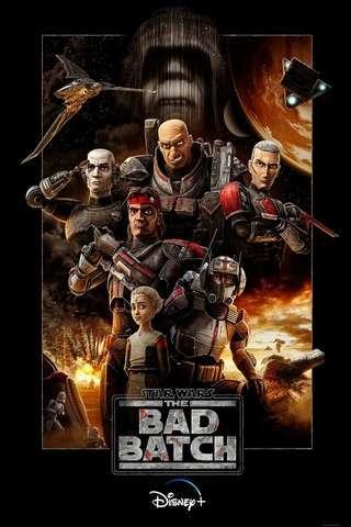 star_wars_the_bad_batch_default2