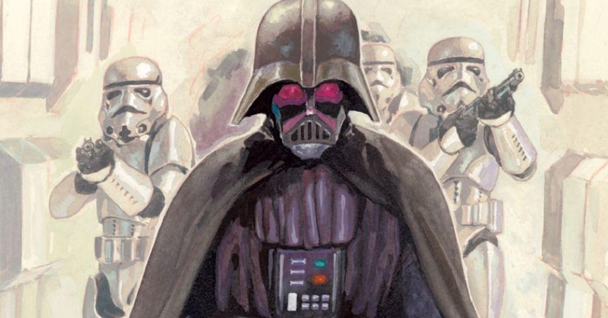 Star Wars Tribute to Star Wars Manga Art Book Viz Media