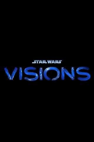 star_wars_visions_default