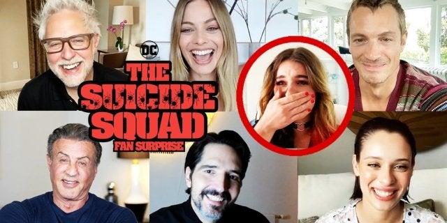 suicide_squad_fan_surprise