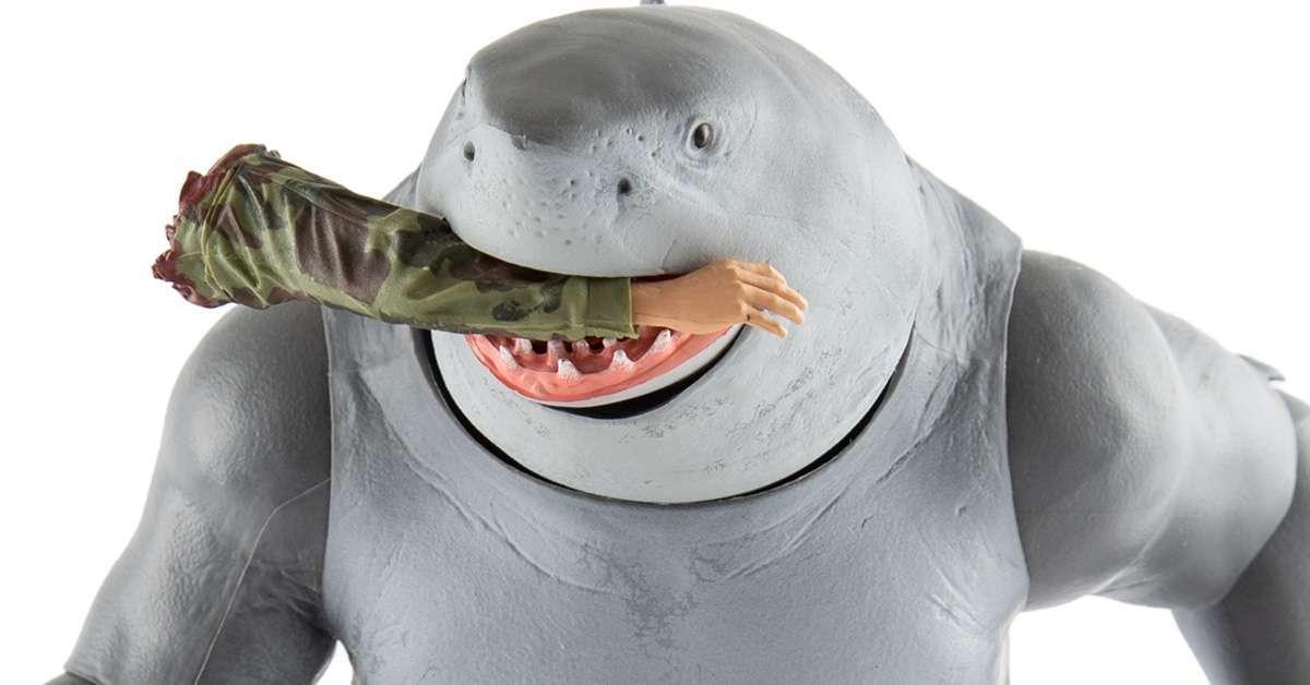 suicide-squad-king-shark-figure