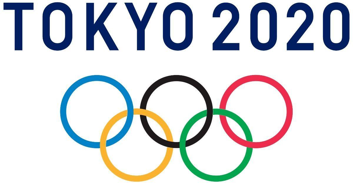 Summer Olympics Tokyo 2020 2021 (1)