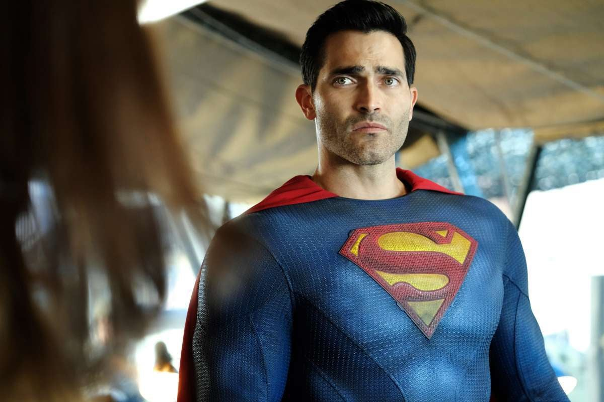 superman and lois 1x14 7