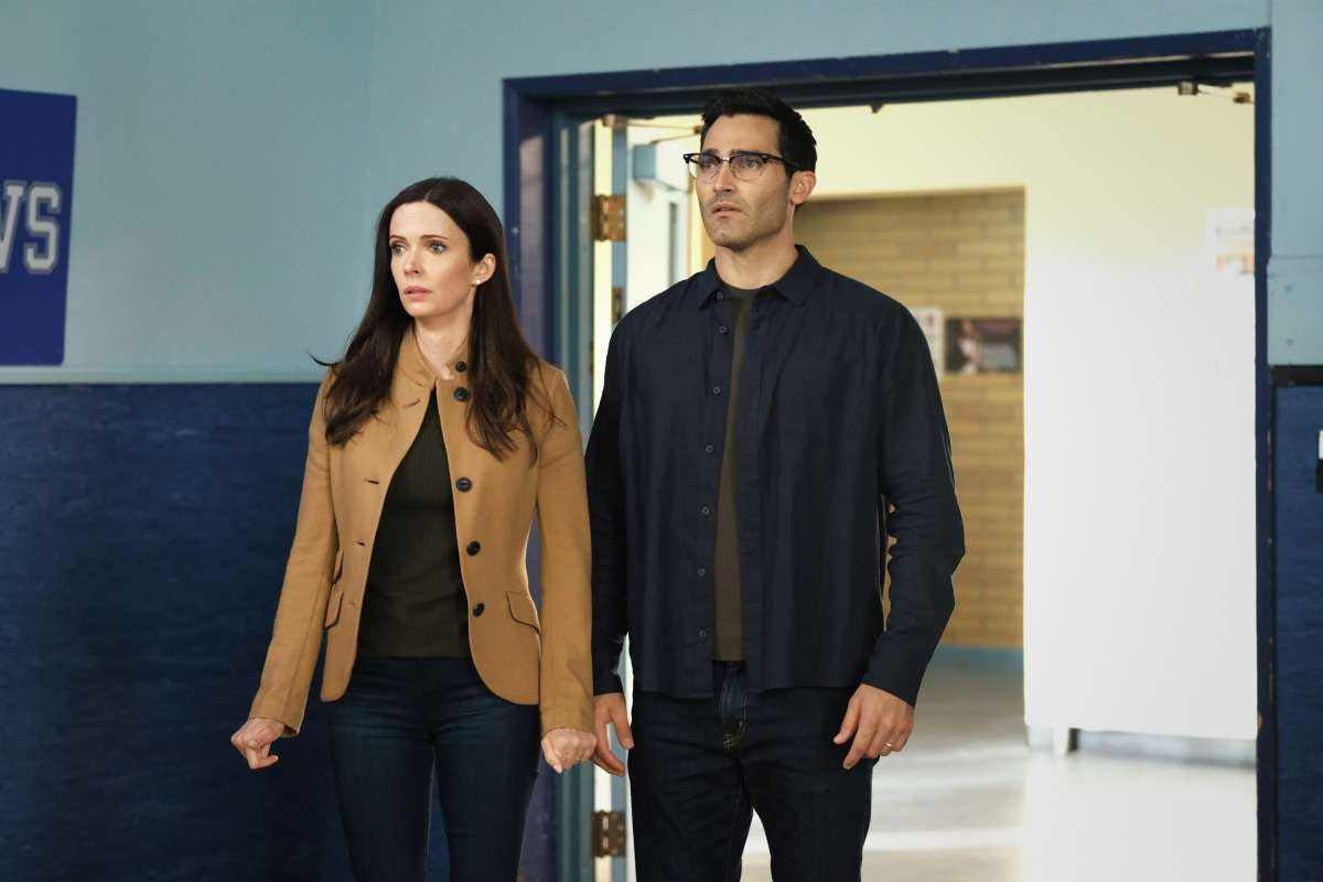 superman and lois 1x14 8