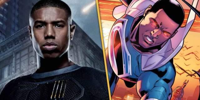 superman-black-val-zod-michael-b-jordan-hbo-max