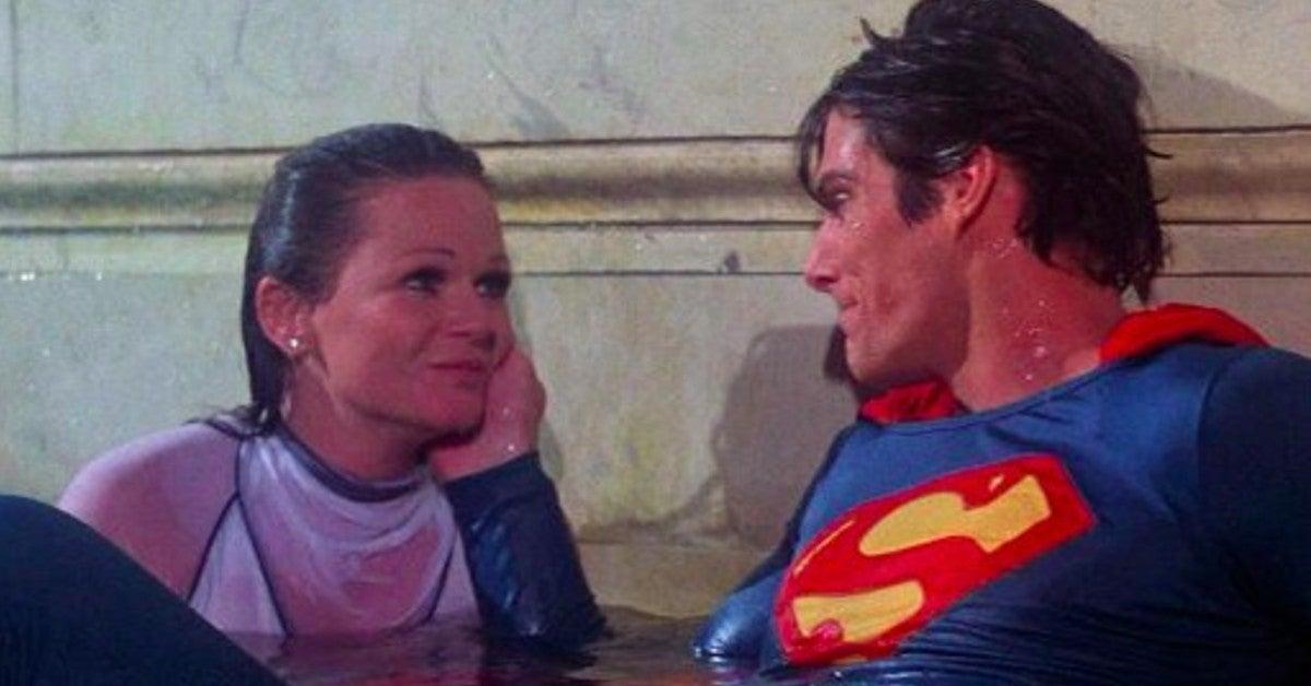 superman-Valerie-perrine