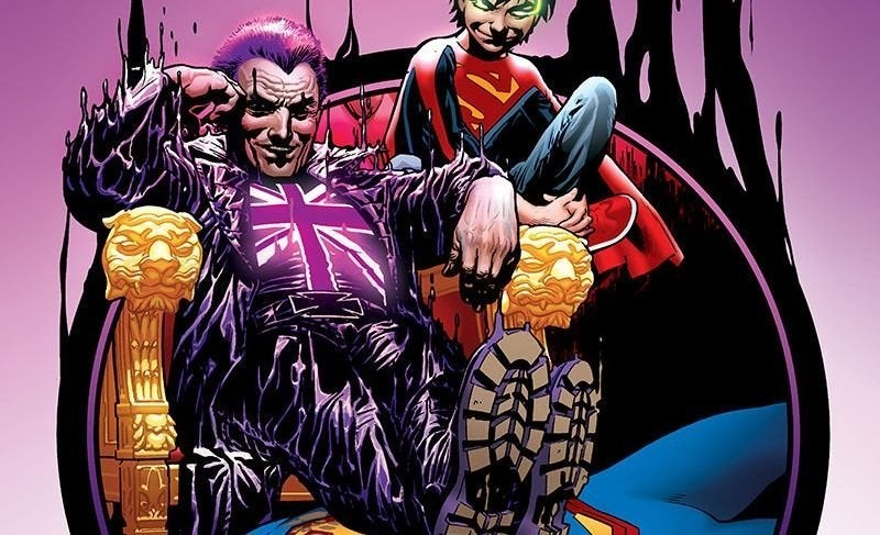 Superman_Vol_4_25_Textless