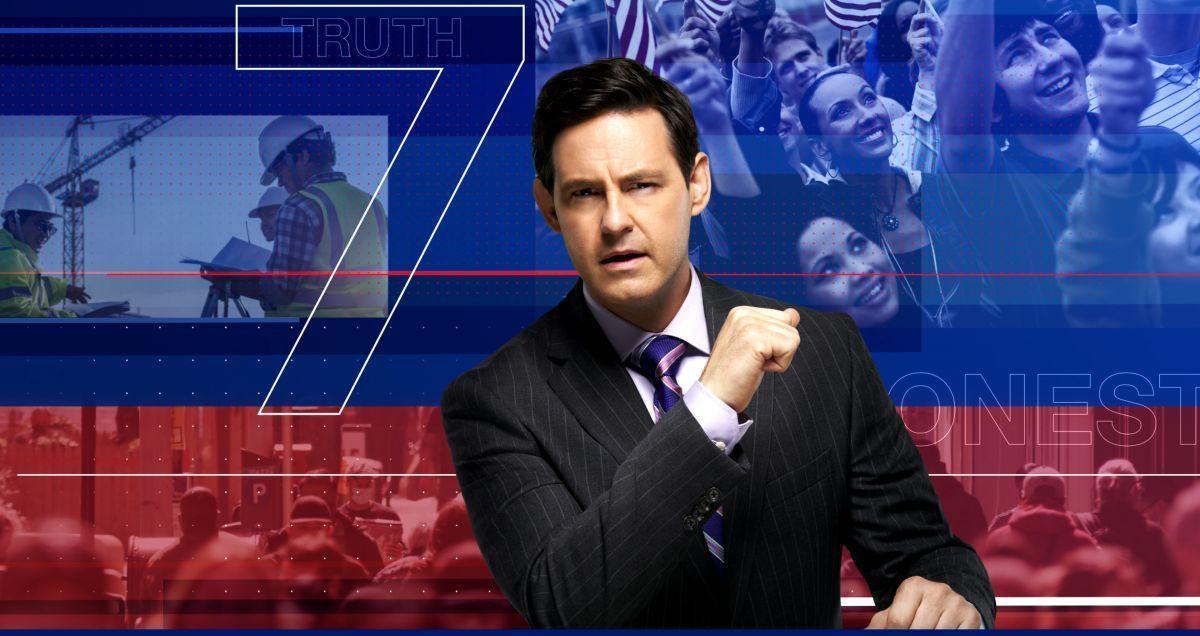 the-boys-season-3-new-web-series-answer-season-2-questions