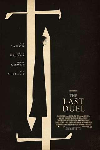 the_last_duel_default