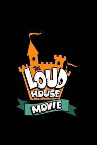 the_loud_house_movie_default2