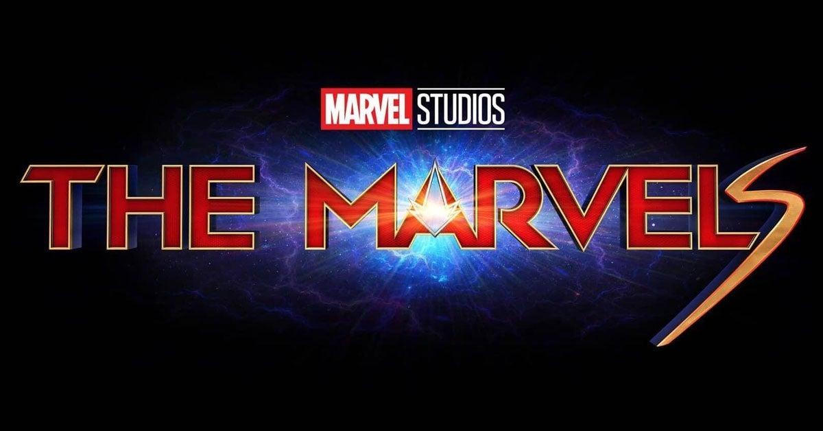 The-Marvels-Logo