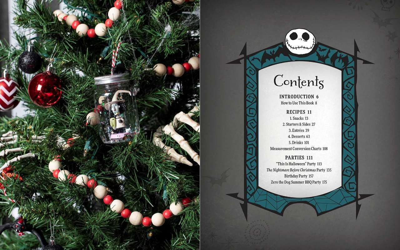 the-nightmare-before-chistmas-cookbook-2