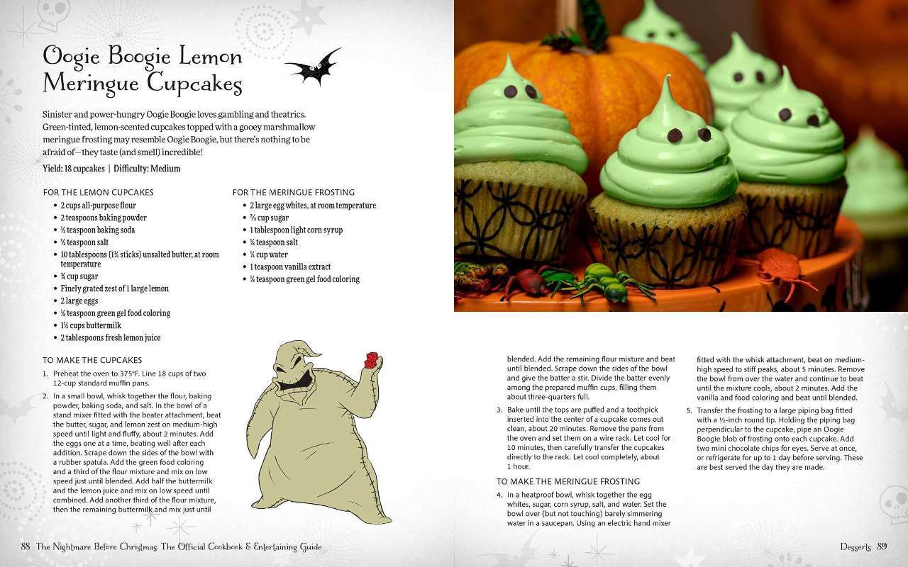 the-nightmare-before-chistmas-cookbook-4