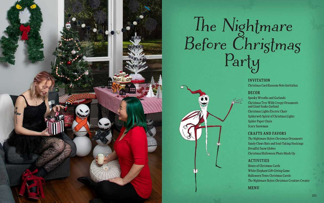 the-nightmare-before-chistmas-cookbook-6
