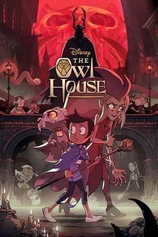 the_owl_house_s2_default