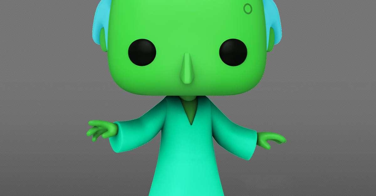 the-simpsons-glowing-mr-burns-funko-pop-top
