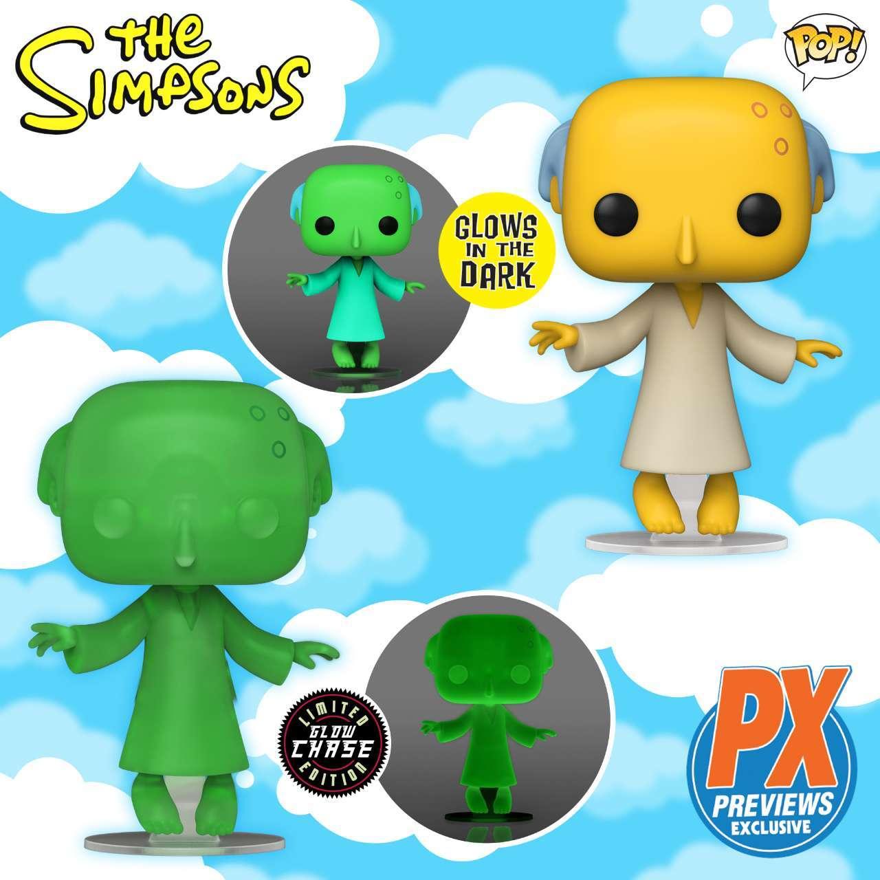 the-simpsons-px-exclusive-mr-burns-funko-pop