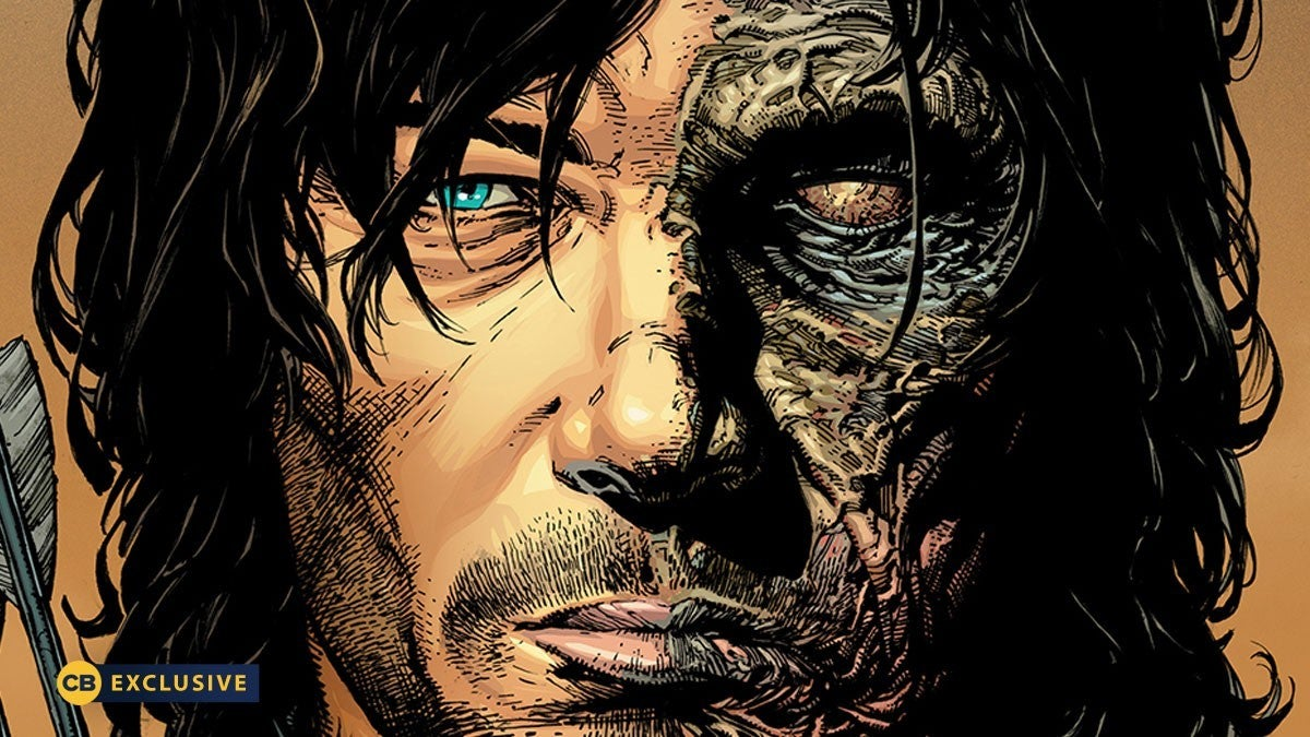 The-Walking-Dead-Art-David-Finch-Daryl-Dixon-Cover-Header