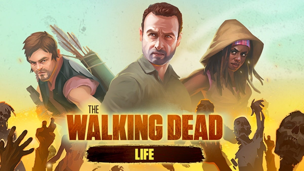 the walking dead life new cropped hed