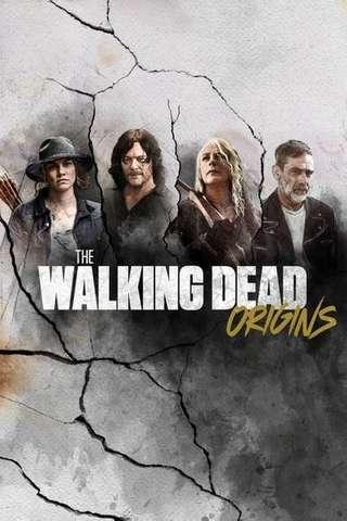 the_walking_dead_origins_default