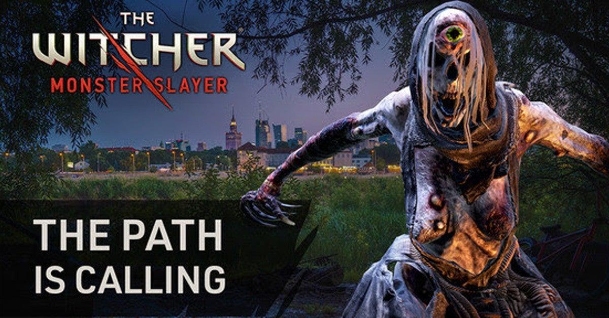The-Witcher-Monster-Slayer-Header