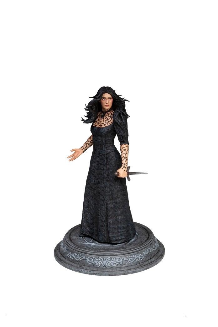 The-Witcher-Netflix-Yennefer-Figure-1