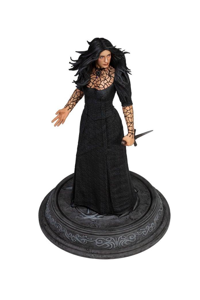 The-Witcher-Netflix-Yennefer-Figure-3