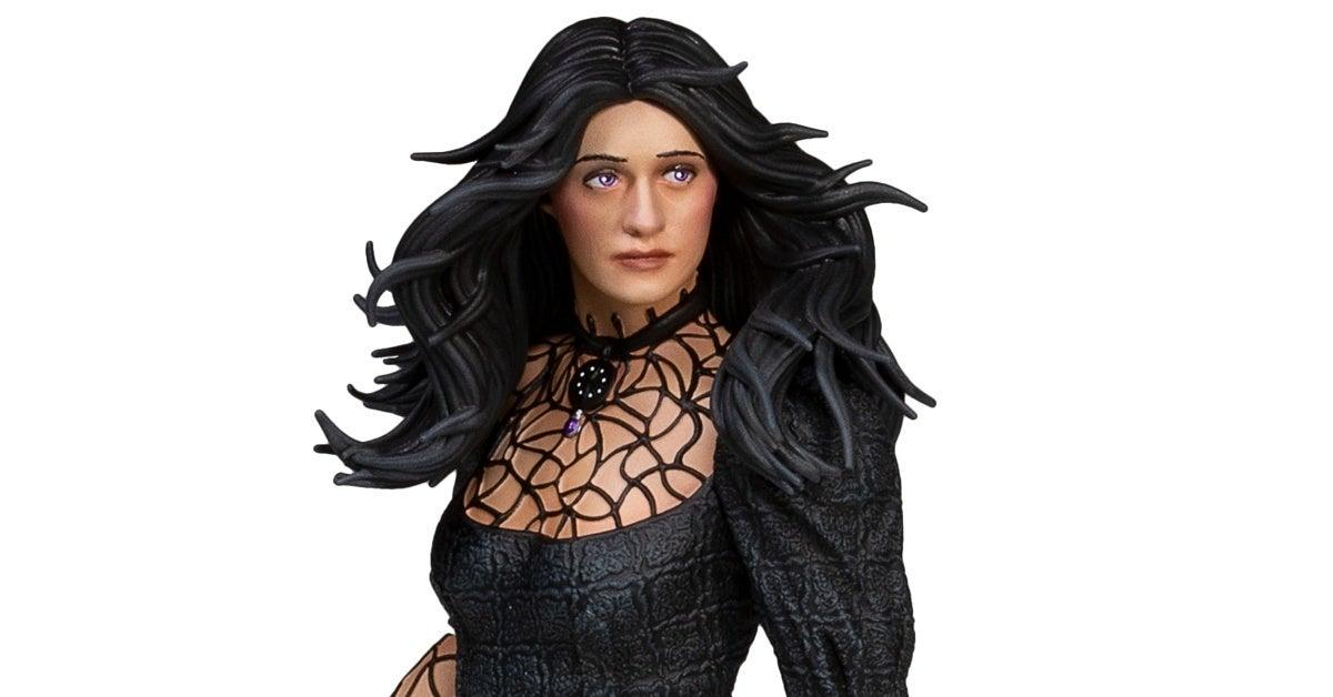 The-Witcher-Netflix-Yennefer-Figure-Header-2