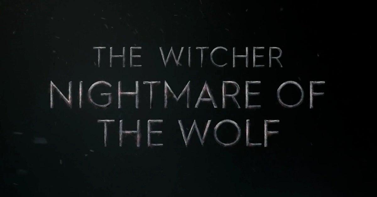 The-Witcher-Nightmare-Wolf-Header-1