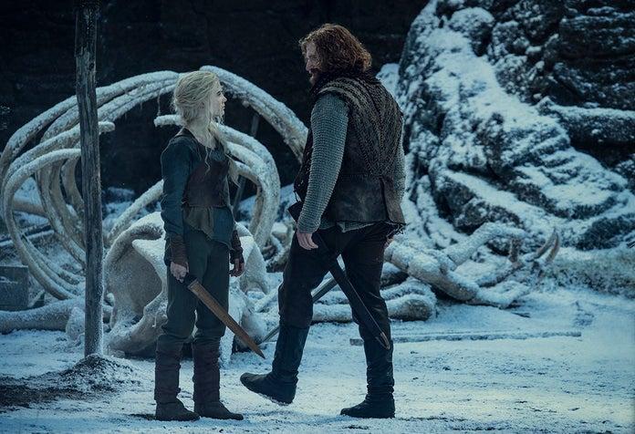 The-Witcher-Season-2-Ciri-Lambert