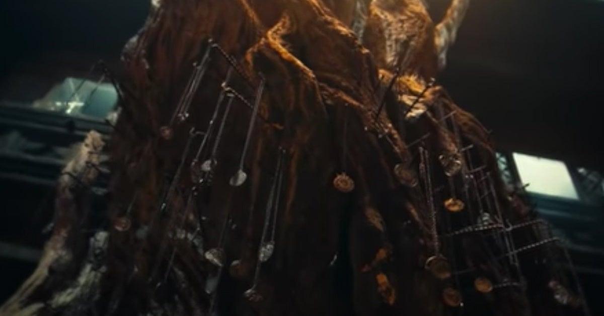 The-Witcher-Season-2-Kaer-Morhen