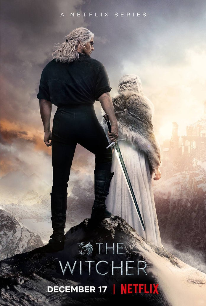 The-Witcher-Season-2-Key-Art