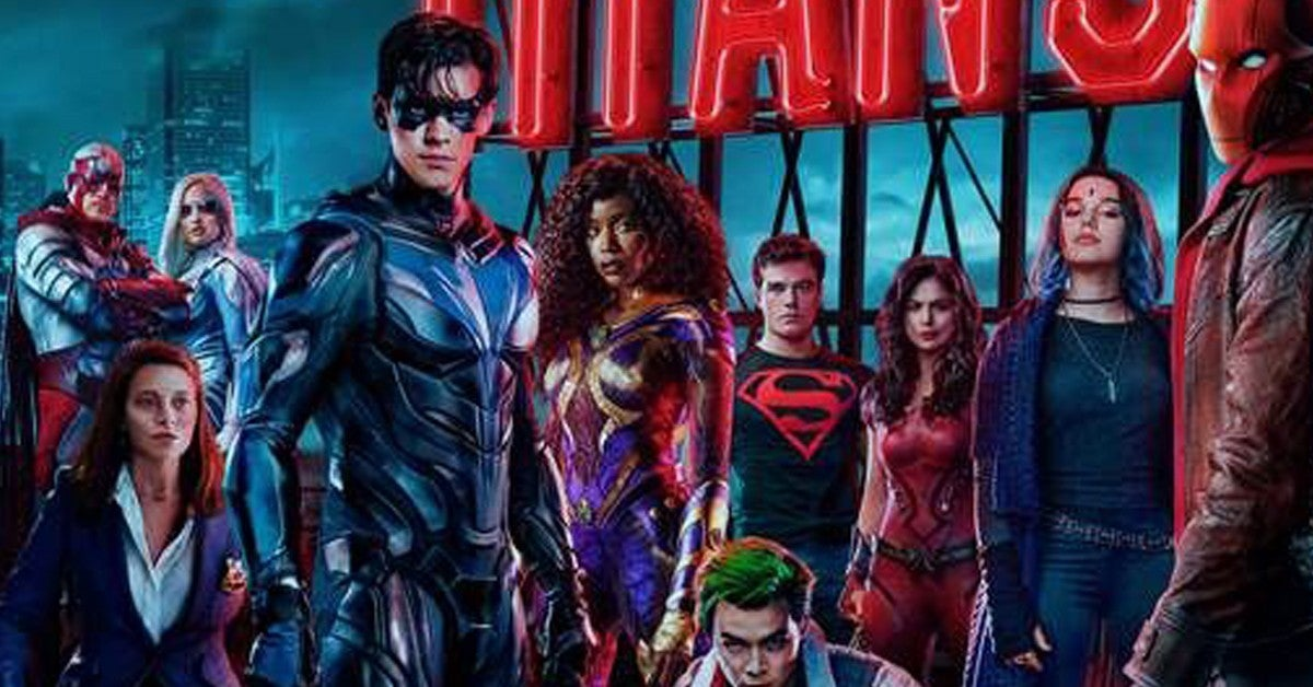 Titans-Season-3-Poster-Header
