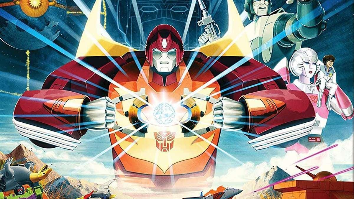 transformers-movie-anniversary