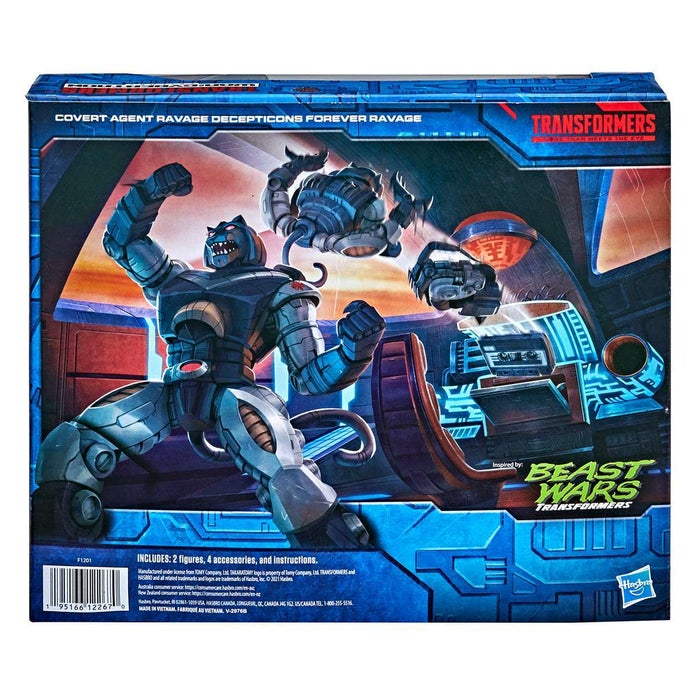 Transformers-Pulse-Con-Agent-Ravage-Micromaster-Decepticons-Forever-Ravage-2