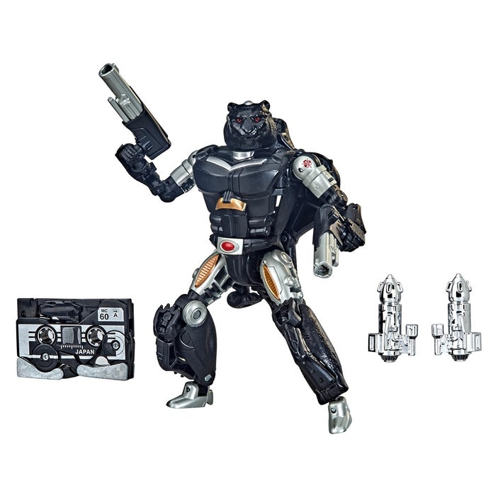Transformers-Pulse-Con-Agent-Ravage-Micromaster-Decepticons-Forever-Ravage-4